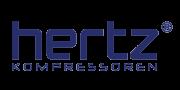 DALGAKIRAN KOMPRESOR logo