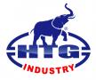 HTG INDUSTRY FRANCE logo