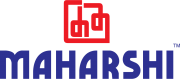MAHARSHI PACKAGING INDUSTRIES logo