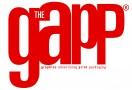 The GAPP logo