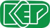 KEP Services Ltd logo