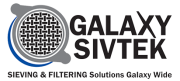 Galaxy Sivtek Pvt Ltd logo