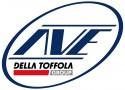 AVE TECHNOLOGIES s.r.l. logo