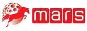 MARS PACKAGING AFICA LTD logo