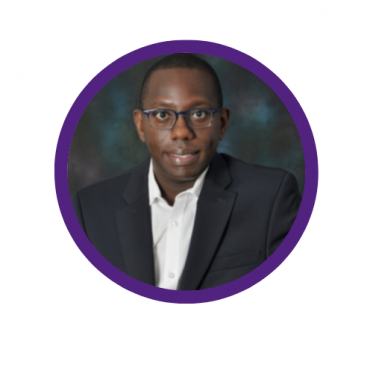 Leonard Kareko, Sales Manager, DOW Packaging & Specialty Plastics.