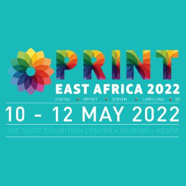 Print East Africa