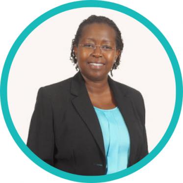 Ms Waringa Njonjo, Partner, MMAN Advocates Image