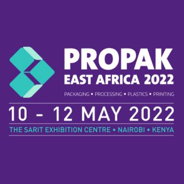 Propak East Africa