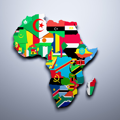 A spotlight on African opportunity image