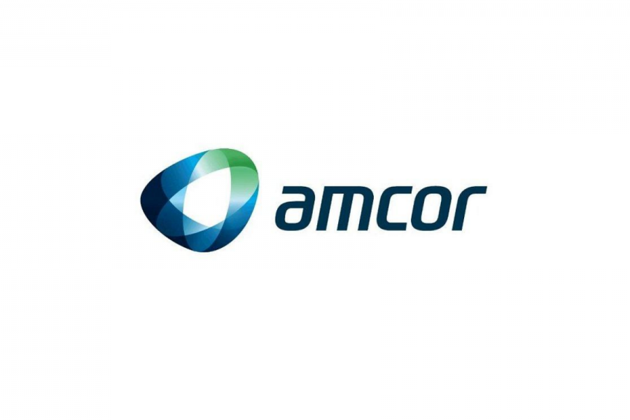Amcor's innovative finishing technologies offer stand-out shelf impact image