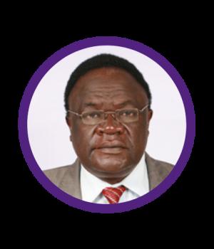 Joseph Nyongesa photo
